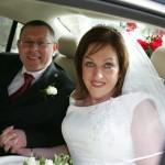 Ian & Anne
